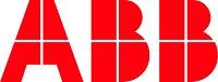 abb logo screen rgb emf 200px 76px