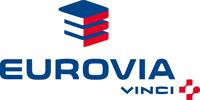 eurovia_logo_rgb_standard_200x100px.jpg