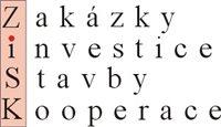 slogan_zisk2_transparentny_cz.jpg
