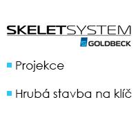 skeletsystem.png