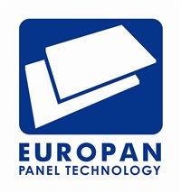 europanhungary2.jpg