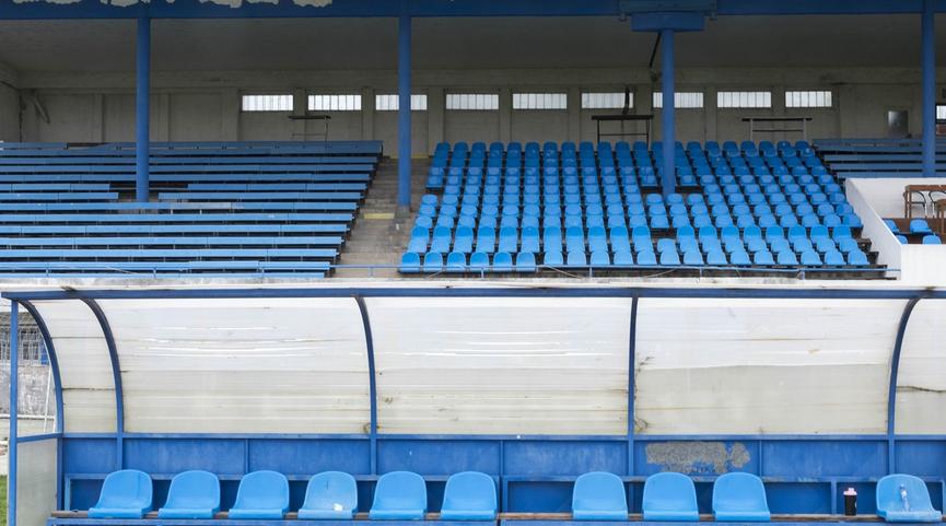 štadion1