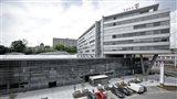 Majoritným vlastníkom Cassovar business centra I v Košiciach je InTeFi