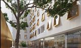 Nový návrh domu U Milosrdných není změna k lepšímu, tvrdí urbanistka