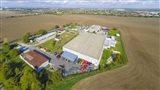 Distribučný mraziarenský komplex v Trnave kúpili nitrianski mliekári z Agro Tami
