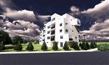 ViOn si v Zlatých Moravciach buduje štvrť, plánuje aj bytový dom