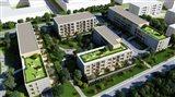 Veľký projekt v cukrovare ožíva, investor chce stavať stovky bytov