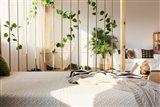 Bydlení v 1+kk: Vybavte si jednopokojový byt, aby byl komfortní a působil prostorně
