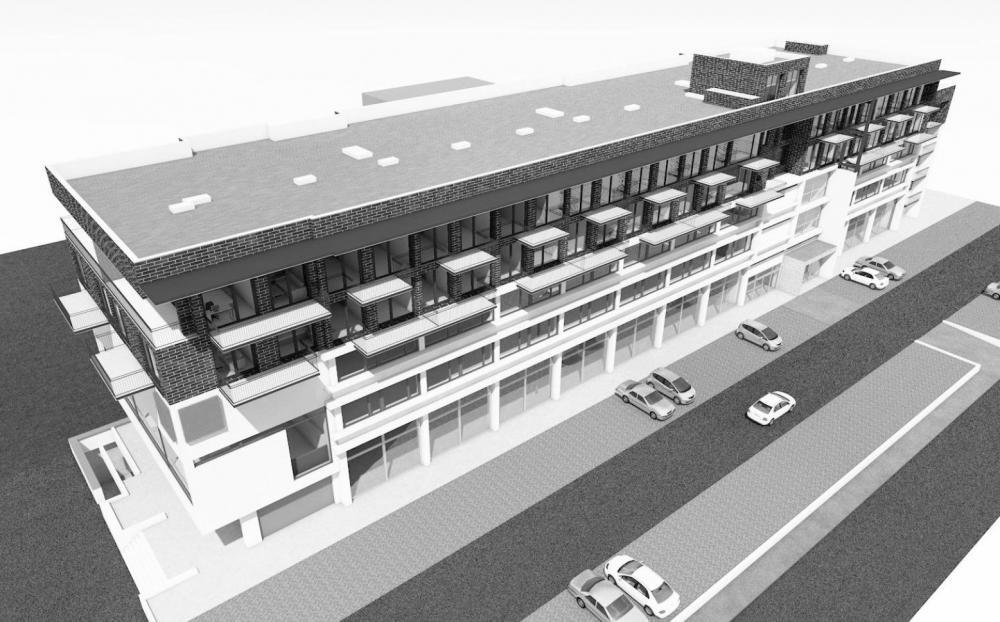 dom-techniky-priestorovy-model