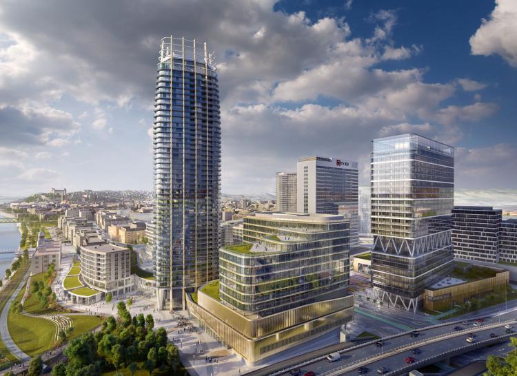 eurovea-city-congress
