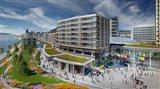 Rozšírenie Eurovey hlási 70-percentnú obsadenosť, na Slovensko príde Primark