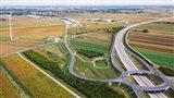 Rakúske Kittsee ponúka ideálnu polohu pre logistický park