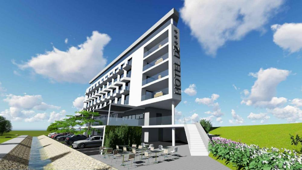 hotel-d2-v-boroch-3