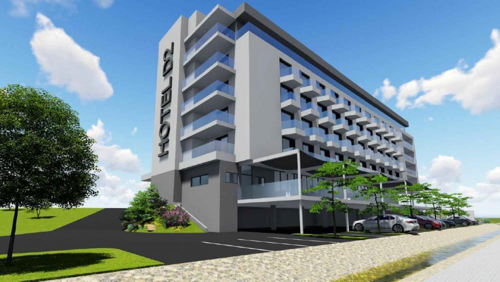 hotel-d2-v-boroch-4