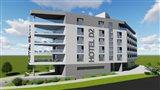 V Boroch vznikne pri obchodoch, bývaní či nemocnici aj hotel