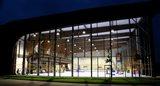 Hoffmann nafúkne X-Bionic v Šamoríne, pribudnú futbalové ihriská