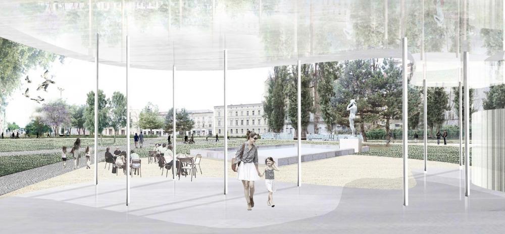landererov-park-vizualizacia-pavilonu