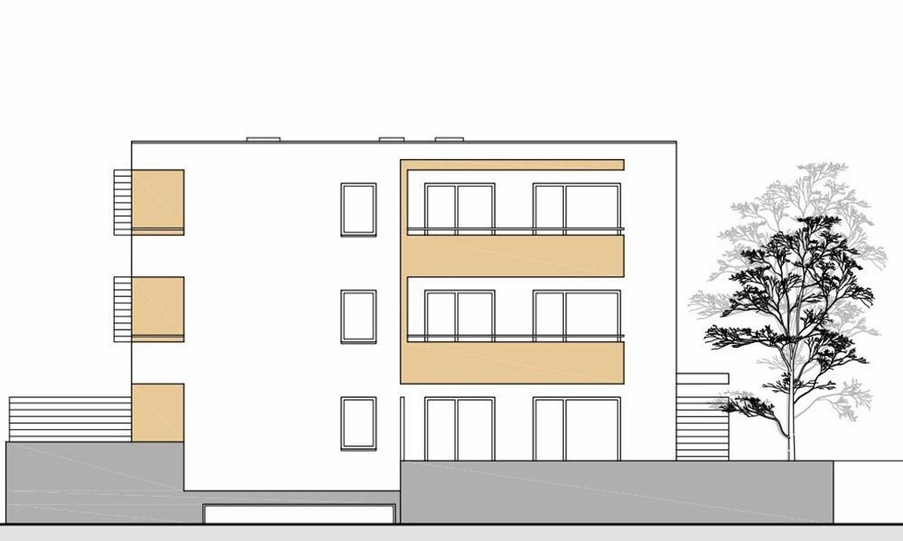 navrhy-projektu-hviezdny-dvor-4