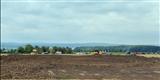 U Prostějova začali stavět obchvat, málem ho zhatil pomalý výkup pozemků