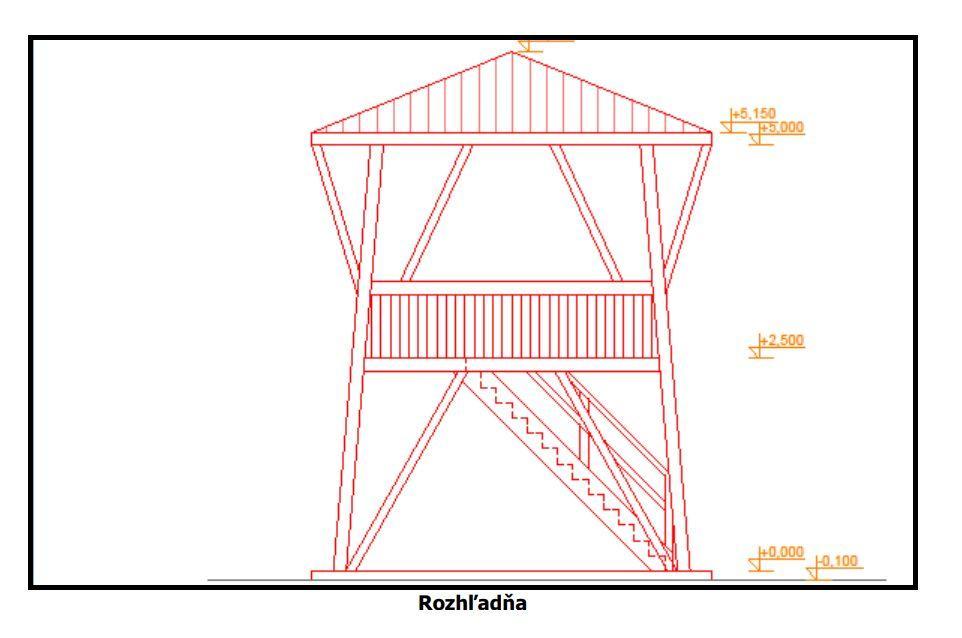 objekty-navrhnute-v-projekte-rekreacna-oblast-jazero-borovce-4
