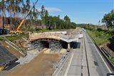 Rekonstrukce dálnice D1 skončila. Další omezení přijdou příští rok