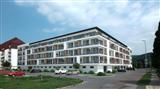 V Žiari nad Hronom chystajú nový projekt so 75 bytmi