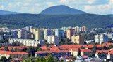 Kooperativa otvorí nový trh. Na Slovensku chce postaviť 1 500 nájomných bytov