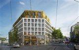 Český developer našiel dieru na trhu, postaví luxusné internáty