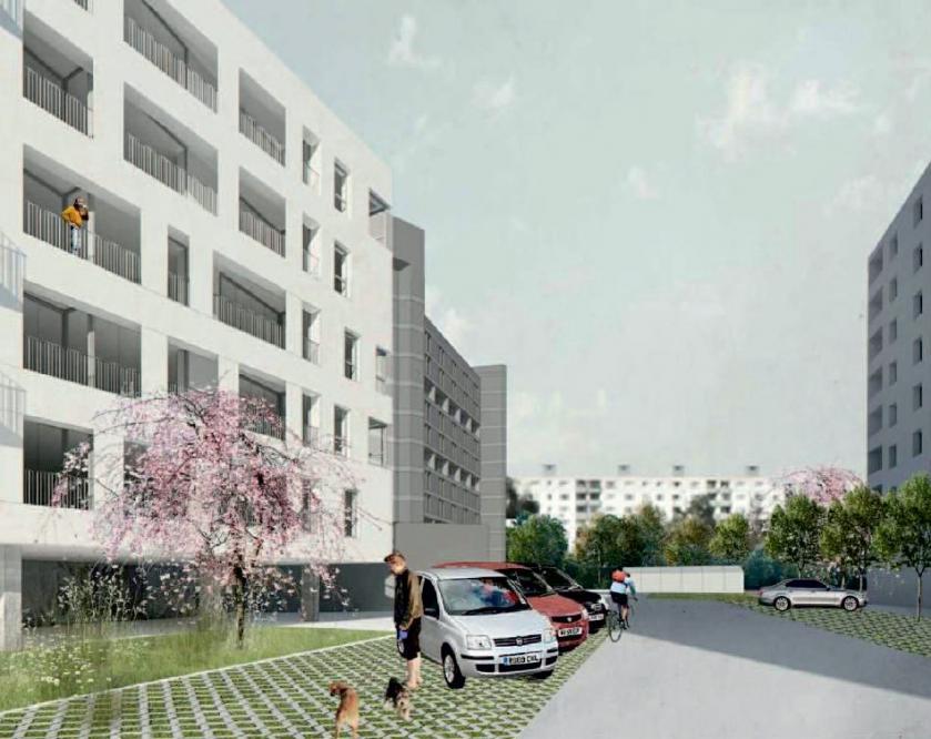 projekt-vystavby-bytovych-domov-hradska-a-talin