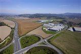 Český fond rozširuje park v Novom Meste investíciou za 11 miliónov eur