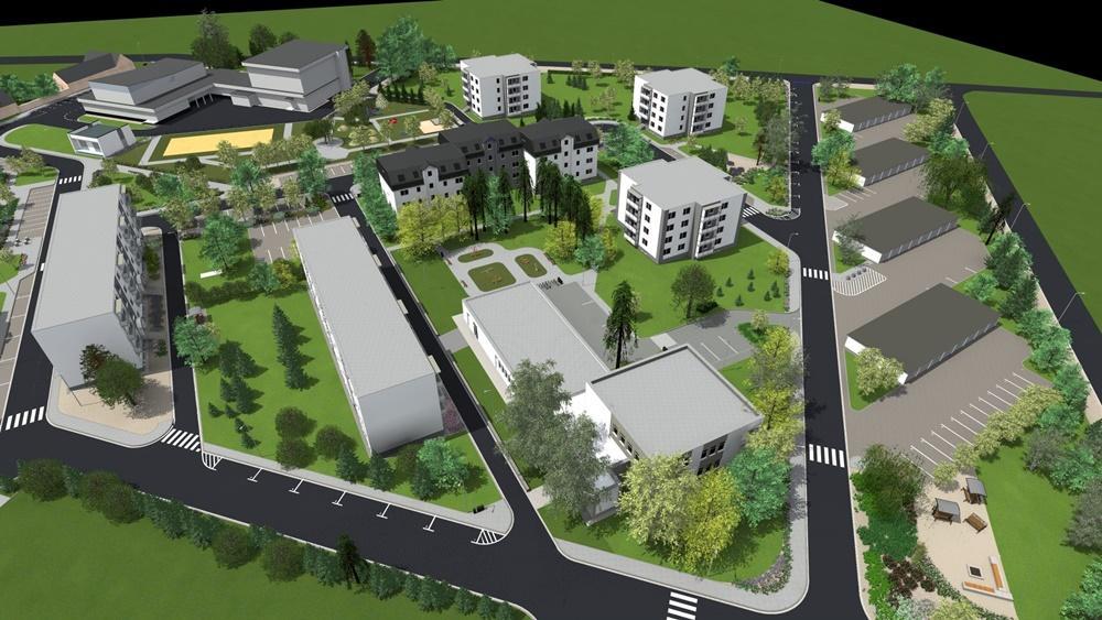 revitalizacia-sidliska-v-jaslovskych-bohuniciach-12