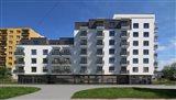 Rezidencia Bystrická prinesie nové bývanie pri ťahu na Tatry