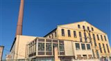 Ako sa zmení 21 hektárov v strede Trnavy? Majiteľ areálu cukrovaru približuje plány