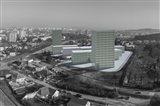 V Nitre pripravujú nové sídlisko, prinesie 242 bytov