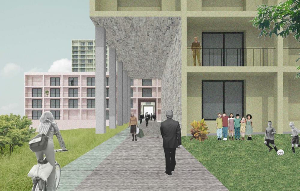 vitazny-navrh-architektonickej-sutaze-o-podobu-obytneho-suboru-hviezdoslavova-3
