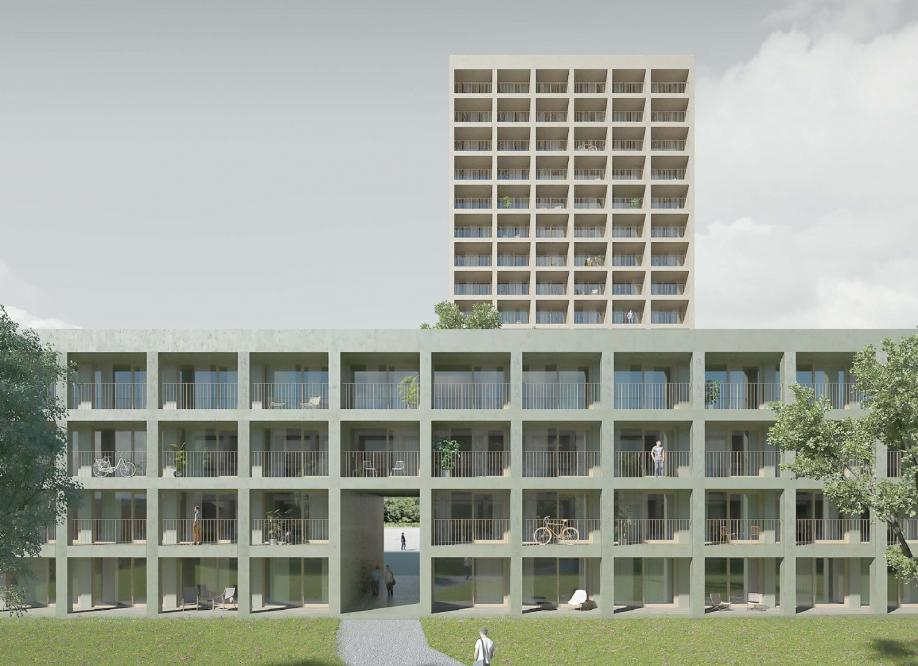 vitazny-navrh-architektonickej-sutaze-o-podobu-obytneho-suboru-hviezdoslavova