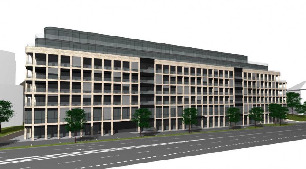 vizaulizacia-projektu-polyfunkcny-dom-sancova-ulica-7