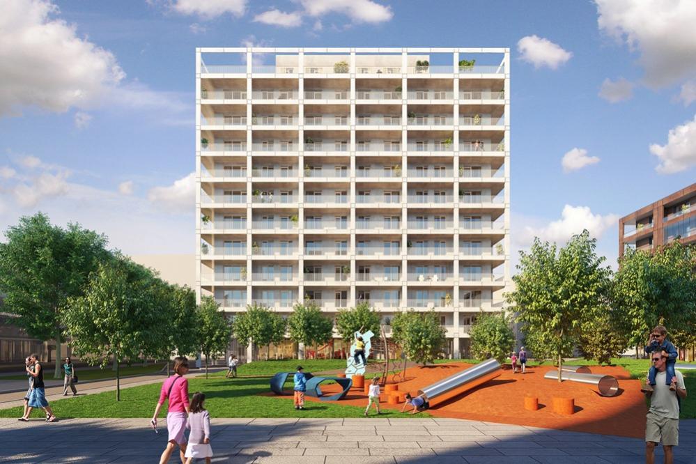 vizualizacia-budovy-c-projektu-urban-residence
