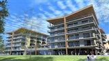 V Smokovci pripravujú 138 apartmánov, patria medzi najdrahšie na trhu