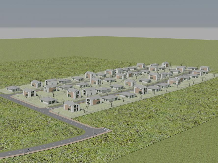 vysielac-projekt-zastavby-rodinnych-domov
