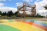 Olomoucký akvapark nově láká i na třípatrové lanové centrum a trampolíny      Zdroj: https://www.idnes.cz/olomouc/zpravy/olomouc-akvapark-aktivity-park-lanove-centrum-trampoliny.A210702_615741_olo